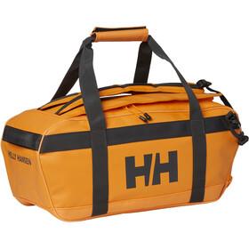 Helly Hansen HH Scout Duffel M, naranja